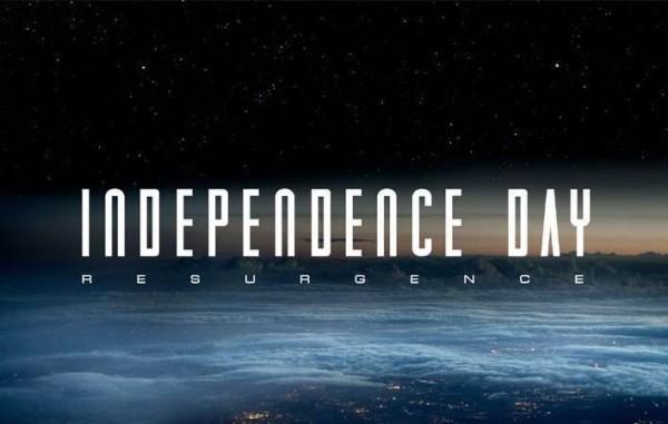 Independence Day 2, nel 2016 tornano gli alieni: cast, trama, trailer e data di uscita