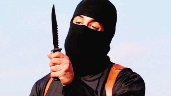 """L'Isis decapita spia russa e minaccia Putin: """"Non troverai pace a casa tua"""""""