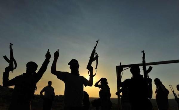 Isis: i nuovi jihadisti che provengono dall'Europa? Ex gangster e spacciatori