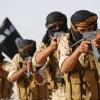 Orrore Isis, ordinato lo sterminio di neonati down o disabili: 38 bimbi strangolati a Mosul