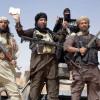 Isis, ecco quanto guadagnano ogni mese i jihadisti: chi ha una schiava percepisce di più