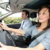 """Legge shock approvata in Olanda: lezioni di guida in cambio di prestazioni """"particolari"""""""