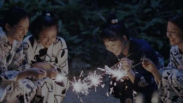"""""""Little sister"""": nelle sale il nuovo film del giapponese Kore-Eda, trama e cast"""