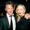 """Madonna in tribunale : """"Sean Penn non mi ha mai aggredita"""", forse un ritorno di fiamma"""