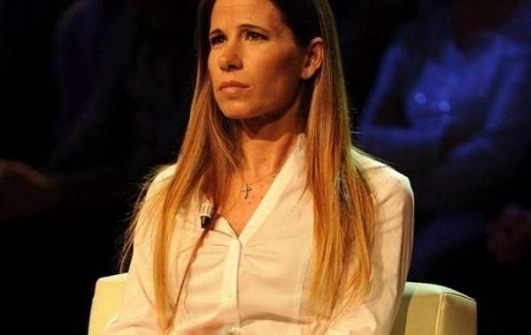 Caso Yara: solidarietà per moglie e figli di Massimo Bossetti, soldi dai parrocchiani