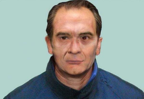 Mafia: sequestrati in Sicilia 13 milioni di euro ai fiancheggiatori di Messina Denaro