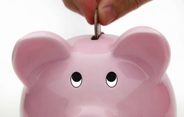 Censis 2015: aumenta in Italia la propensione al risparmio, economia in letargo