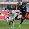 Inter-Cagliari: canali tv e streaming, formazioni ufficiali e quote (Coppa Italia 2015-16)