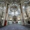 Roma: paura e polemiche a Centocelle per l'apertura della nuova moschea