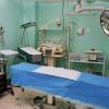 Torino, tragedia in sala parto: muoiono mamma e figlia. Il padre si scaglia contro i medici