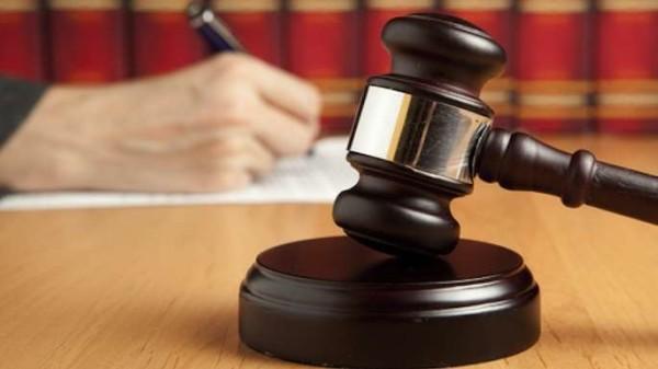 Ravenna, condanna shock: padre deve risarcire la famiglia dello stupratore di sua figlia
