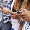 Ue contro i social network: a Bruxelles si vota per proibirne l'uso agli under 16