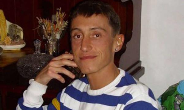 """Caso Cucchi, ex moglie del carabiniere indagato: """"Si sono divertiti a pestarlo"""""""