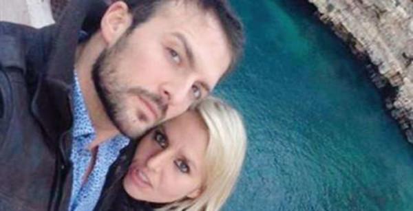 Omicidio Trifone e Teresa, c'è una nuova indagata: la fidanzata di Giosuè Ruotolo