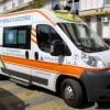 """Bari: 25enne partorisce in un bagno pubblico a Corato: """"Voleva disfarsi del neonato"""""""