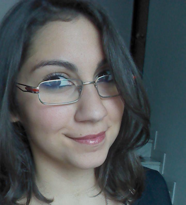 Cristina Munzone
