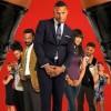 """""""Cinquanta sbavature di nero"""", la nuova parodia demenziale firmata Wayans: trama e trailer"""