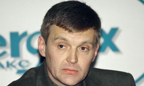 Mosca: la morte dell'ex agente Aleksandr Litvinenko voluta dallo stesso Putin