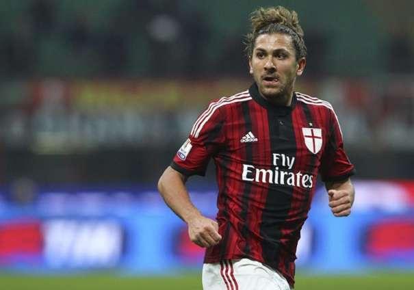 Calciomercato Milan, Alessio Cerci sempre più vicino al Genoa