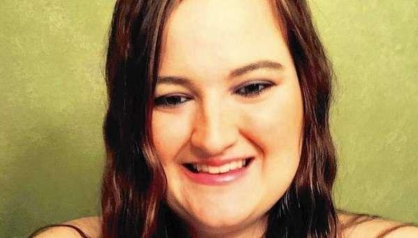 Usa: madre scambia la figlia per un ladro e le spara, lei voleva farle una sorpresa