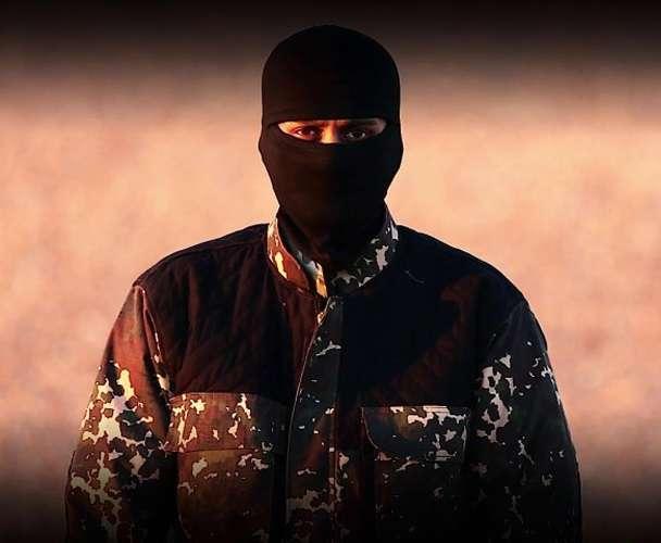 Isis, nuovo video orrore: 5 prigionieri giustiziati, minacce a Gran Bretagna e Cameron