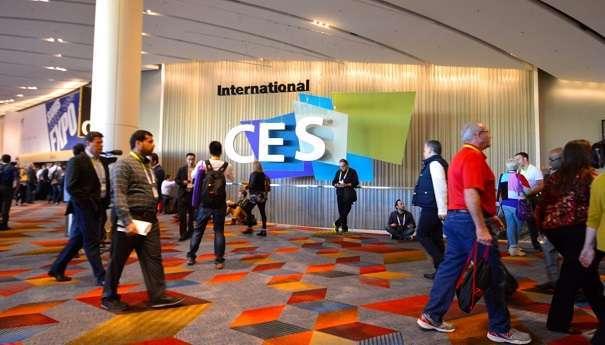 CES 2016: Las Vegas apre le porte anche quest'anno alla fiera dell'alta tecnologia