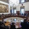 Governo: nuovo pacchetto di reati depenalizzati, tra cui guida senza patente e cannabis
