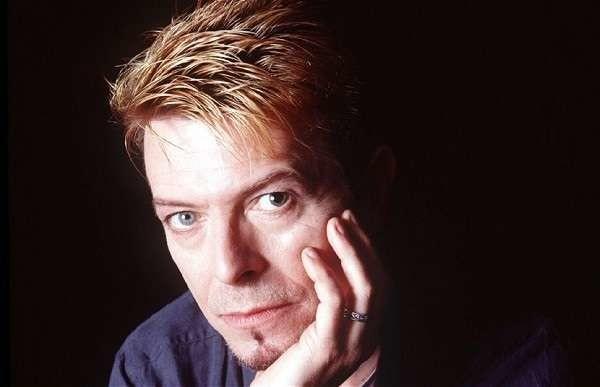 David Bowie: nel suo ultimo singolo diventa 'Lazzaro' e si fa profeta della sua morte