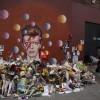 David Bowie: aperto a New York il testamento del cantante, le ceneri sparse a Bali