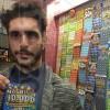 Arezzo, vittima del decreto salvabanche vince al 'Gratta e Vinci'. Secondo caso in un mese