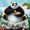 """""""Kung fu Panda 3"""", ritornano le avventure di Po alle prese con nuove sfide: trama e trailer"""