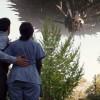 """""""La quinta onda"""", gli alieni tornano al cinema per distruggere l'umanità: trama e trailer"""