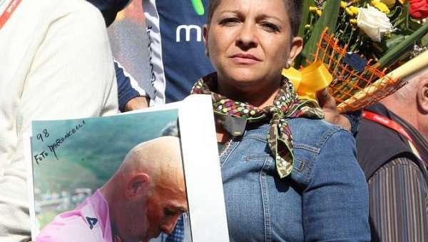 """Marco Pantani, arrestato spacciatore in casa della sorella: """"Era in difficoltà"""""""