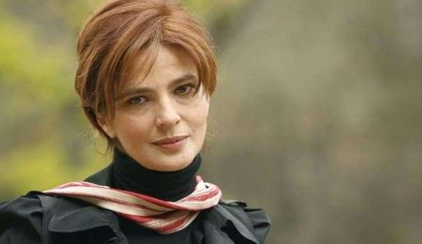 """""""Assolo"""", la seconda avventura da regista per Laura Morante: trama, trailer e cast"""