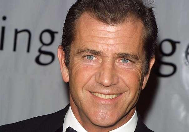Cinema, Mel Gibson ha compiuto 60 anni: una carriera tra action, storici e regia