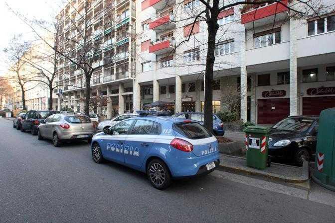 """Mestre, donna strangola anziana per 100 euro: """"Mi servivano per i regali di Natale"""""""