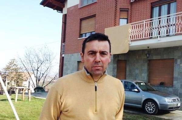 """Caso Elena Ceste, Michele scrive ai figli: """"Solo voi potete farmi uscire di prigione"""""""