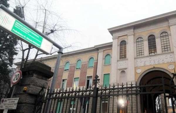 Meningite a Bologna: in gravi condizioni la ragazza 23enne di Grosseto