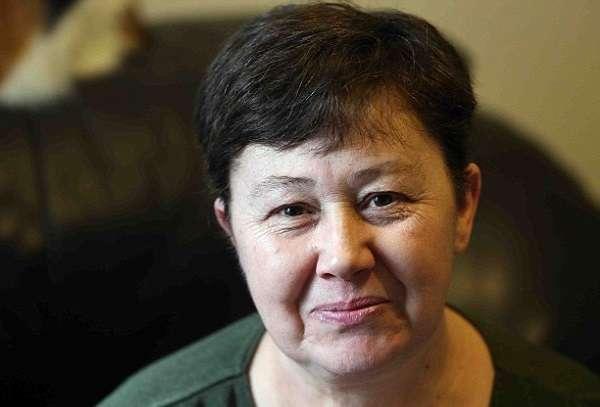 Regno Unito, morta per 56 minuti ritorna in vita grazie al marito deceduto