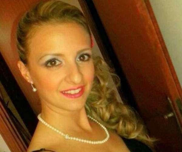 Veronica Panarello, perizia psichiatrica: incontra il marito ma va via dopo pochi minuti