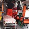 Valle D'Aosta sotto shock: 47enne muore scuotendo la tovaglia dal balcone