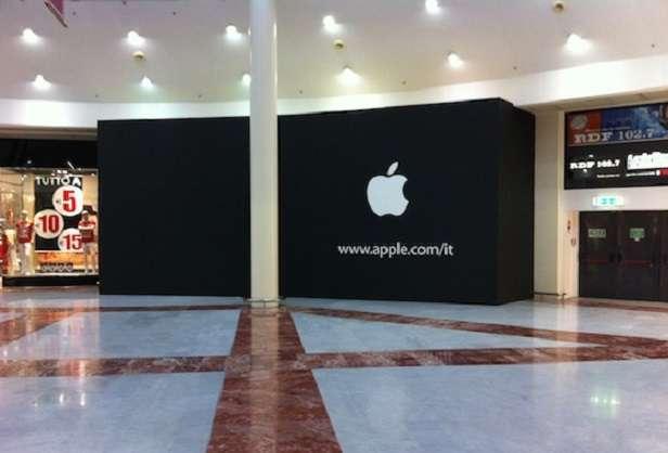Apple: costretta a versare all'Italia 318 milioni di euro per aver evaso il fisco