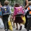 Diabete tra i banchi di scuola: nuovo progetto di supporto ai bambini