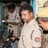 India, tenta di strangolare la suocera: smascherata da telecamera piazzata dal marito