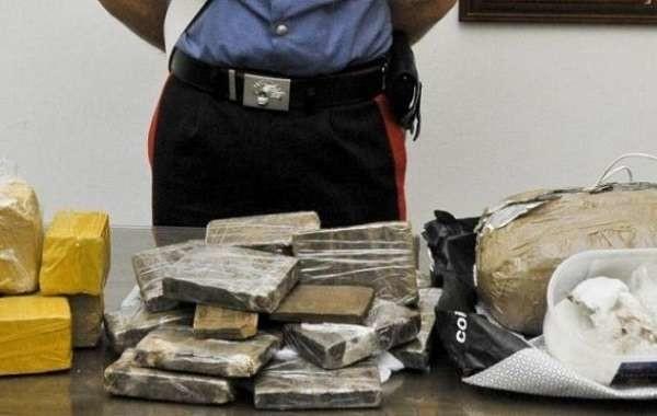 """Brindisi, usavano bimbi per celare la droga, una mamma: """"Mio figlio sarà camorrista"""""""