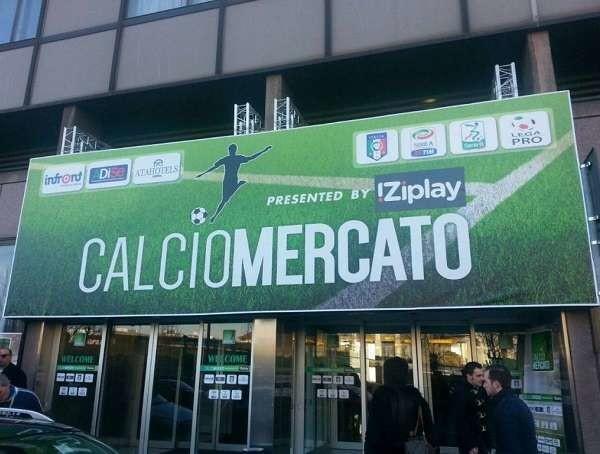 Serie A: tutte le trattative ufficiali con acquisti e cessioni del calciomercato invernale 2016