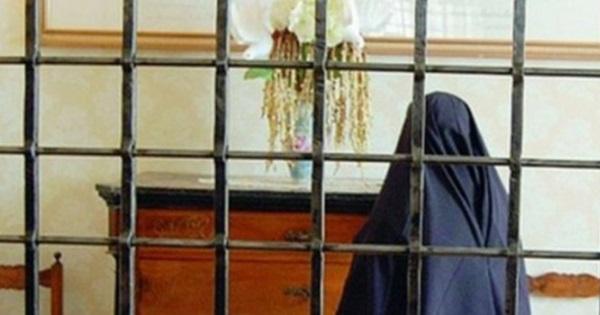 Santiago di Compostela, suore segregate in un convento: liberate dopo anni di schiavitù