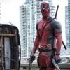 """Deadpool"", l'eroe più pazzoide di sempre arriva al cinema: trama e trailer"