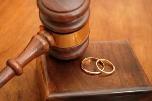 Divorzio 2016, addio al mantenimento della moglie: lo afferma la cassazione