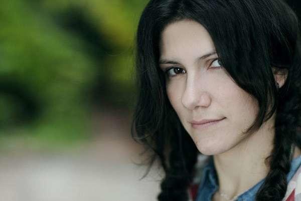 Elisa annuncia i prossimi concerti per il tour live 2016: prima tappa a Firenze